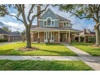 5110 Colonial Court Pasadena, TX MLS# 66619873