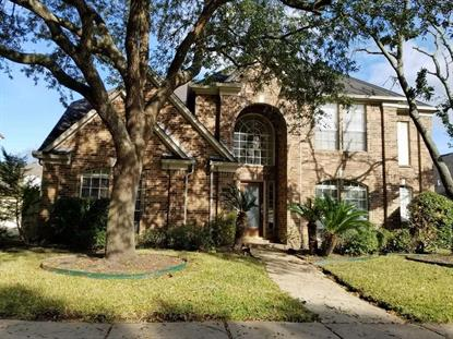 7003 Hearthside Drive Sugar Land, TX MLS# 66684682