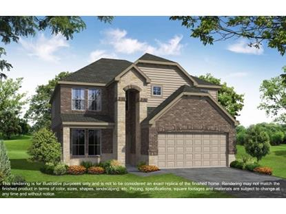 20714 Iron Timber Lane Katy, TX MLS# 6669388