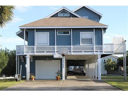 16545 Anchor Way , Jamaica Beach, TX