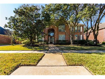 2006 Cherrington Drive Katy, TX MLS# 66889994