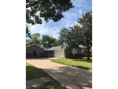 10418 Sagecanyon Drive Houston, TX MLS# 66906928