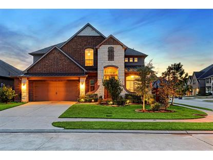 200 DOVE MEADOW DR  Conroe, TX MLS# 66934522
