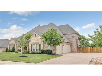 5306 Saint Andrews Drive, College Station, TX