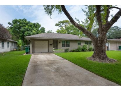 6714 Langdon Lane Houston, TX MLS# 66993062