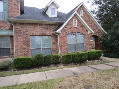 17727 Skyline Arbor  Houston, TX MLS# 67097239
