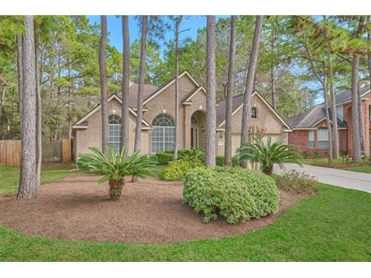 169 Linton Downs Place The Woodlands, TX MLS# 67097322