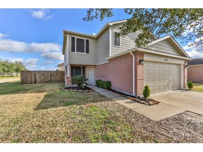 18030 Riata Crossing Drive Cypress, TX MLS# 67137884