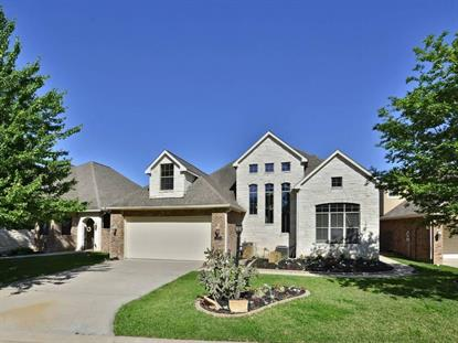9332 Old River Court Montgomery, TX MLS# 67176872