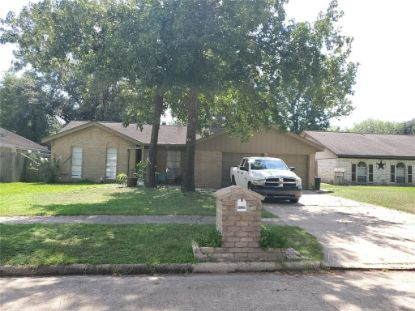 16235 Hollow Wood Drive Houston, TX MLS# 67183611