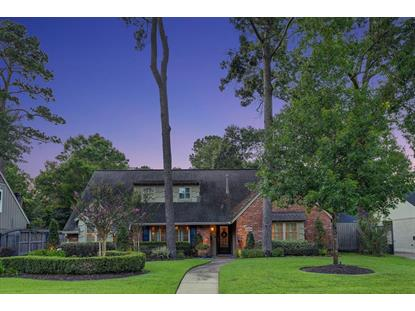 13154 Rummel Creek Road Houston, TX MLS# 67184633