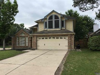 5034 Rock Springs Drive, Houston, TX