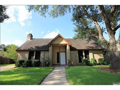 347 Dukes Bend Lane Stafford, TX MLS# 6727847