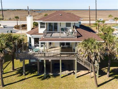 19327 Shores , Galveston, TX