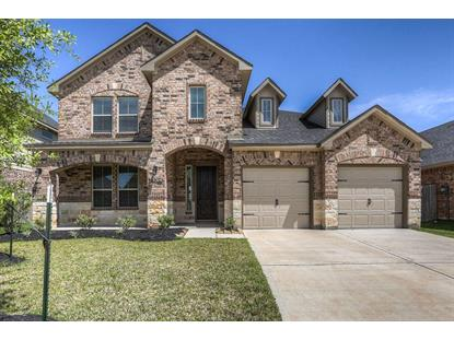 29314 Lovegrass Court, Katy, TX