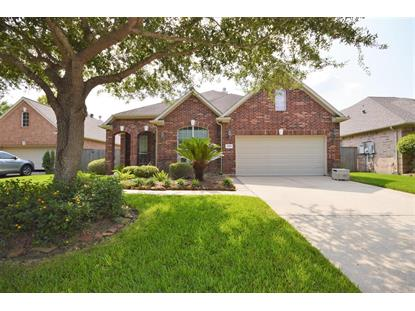 2303 S Venice Drive Pearland, TX MLS# 67330775