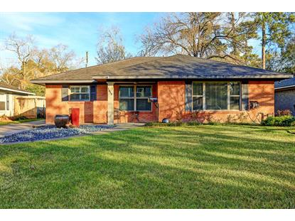 Oak Forest Garden Oaks Tx Real Estate Homes For Sale