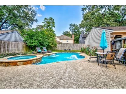 4506 Windy Hollow Drive Houston, TX MLS# 67364984
