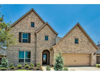 2606 Cotton Drive, Katy, TX