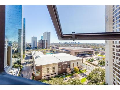 14 Greenway Plaza Houston, TX MLS# 67382383