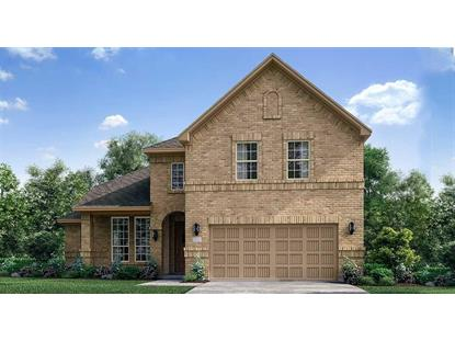 3522 Willow Fin Lane Richmond, TX MLS# 67467550