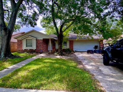 15710 Sea Lark Road Houston, TX MLS# 6747123
