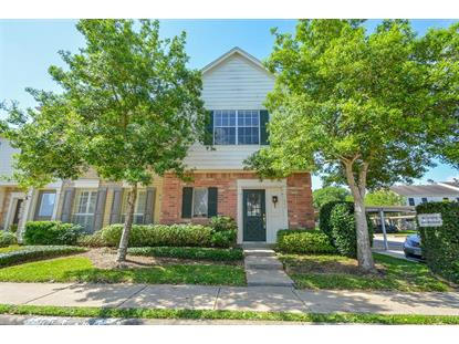 2910 Grants Lake Boulevard, Sugar Land, TX