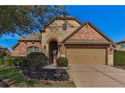 131 Hearthshire Circle The Woodlands, TX MLS# 67518632
