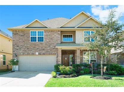 30615 Lavender Trace Drive Spring, TX MLS# 67531164