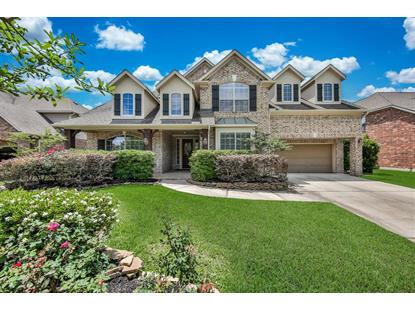19 Folklore Court, The Woodlands, TX