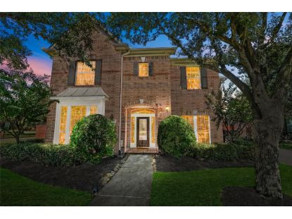 12010 Bellavista Court Houston, TX MLS# 67697391