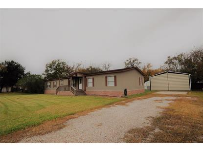 16703 Lilla Lane Channelview, TX MLS# 67739392
