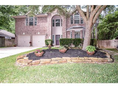 27 Quince Tree Place Conroe, TX MLS# 677583