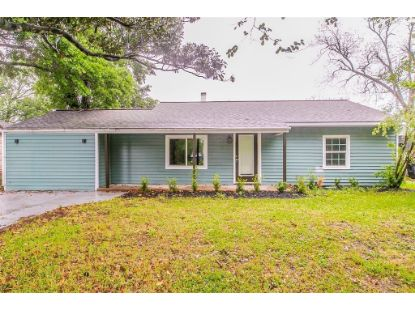 6526 Westview Drive Houston, TX MLS# 67780260
