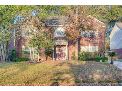 4814 Natural Bridge Drive Houston, TX MLS# 67783634