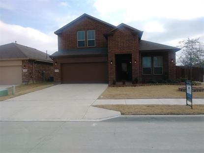 14100 Rabbit Brush Lane Haslet, TX MLS# 67937069