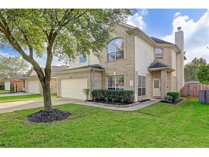 32306 Golden Oak Park Lane Conroe, TX MLS# 68098719