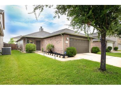 12911 Belmont Legend Court Houston, TX MLS# 68158332