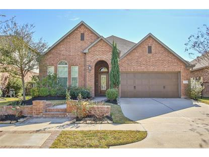19543 Mills Glen Drive Cypress, TX MLS# 68246419