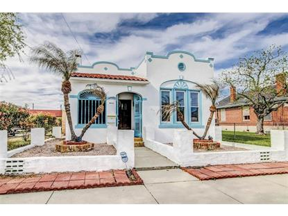 3814 Avenue , Galveston, TX