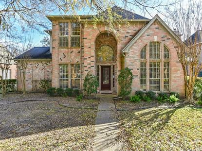 910 Oakland Court Sugar Land, TX MLS# 68386231