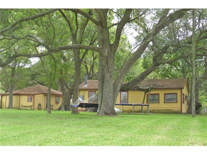 192 & 000 County Road 206  Sargent, TX MLS# 68396009
