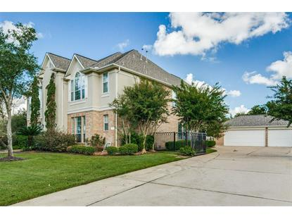 5110 Riverstone Crossing  Dr  Sugar Land, TX MLS# 68461513