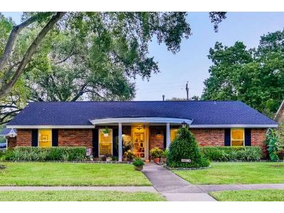 8018 Mobud Drive Houston, TX MLS# 68542782