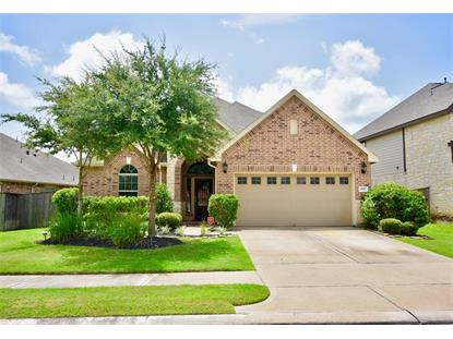 9527 E Nightingale Hill Lane Katy, TX MLS# 68600313