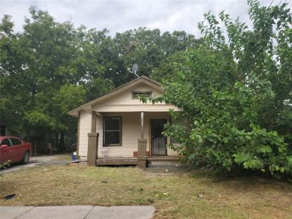1211 Bayou Street Houston, TX MLS# 68719764