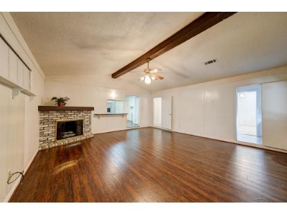 312 Melbourne Street Houston, TX MLS# 68730199