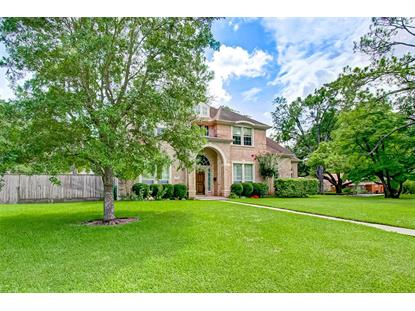 7533 Briar Rose Drive Houston, TX MLS# 68745840