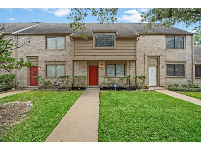 6426 Kentwick Drive Houston, TX MLS# 68772071