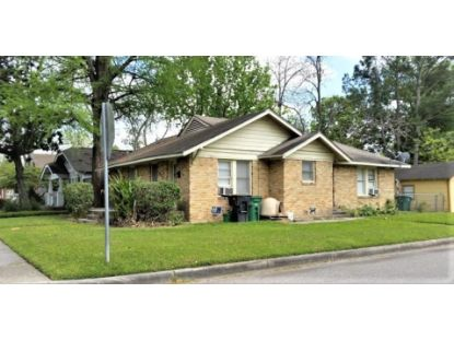 938 Fugate Street Houston, TX MLS# 68775817